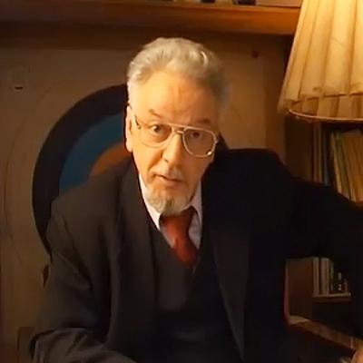 Владимир Шахиджанян