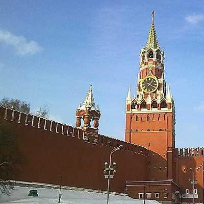 Переход на экологичные виды топлива в Москве позволил снизить выбросы загрязняющих веществ