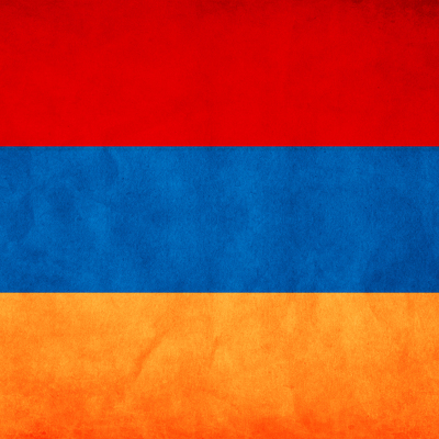 В Ереване прошло факельное шествие в память о жертвах геноцида