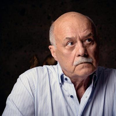 Станислава Говорухина похоронят 16 июня на Новодевичьем кладбище в Москве