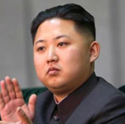 Лидер КНДР обсудит с Путиным проблему межкорейского урегулирования