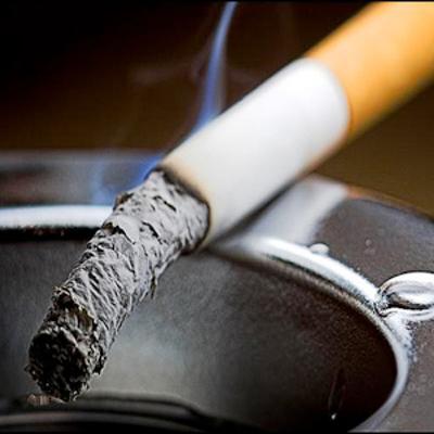 Ущерб от употребления алкоголя и табака составляет около 2 трлн рублей ежегодно