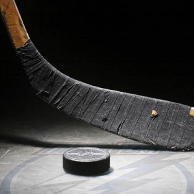 Сборная России уступила команде Финляндии на чешском этапе Еврохоккейтура