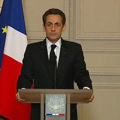 Саркози предстанет перед судом