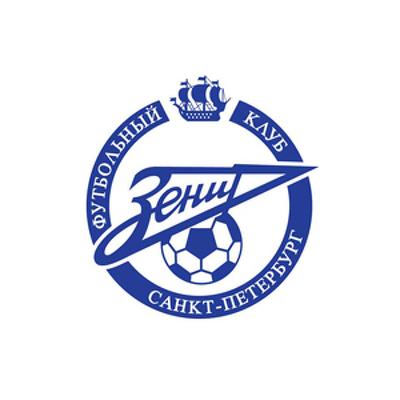 «Зенит» обыграл «Тамбов» в матче чемпионата России