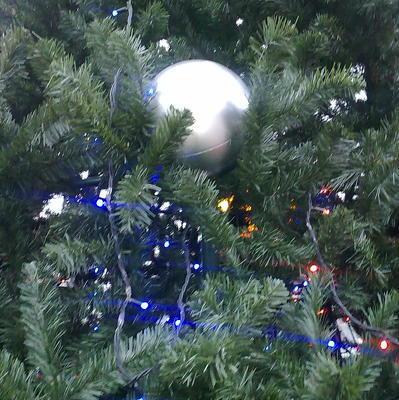 Аудиопоздравления будут звучать в московских маршрутках в новогодние праздники