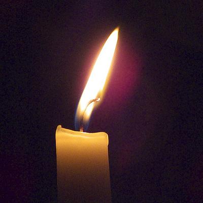 Погибших при крушении самолета в Хабаровском крае похоронят 18 ноября