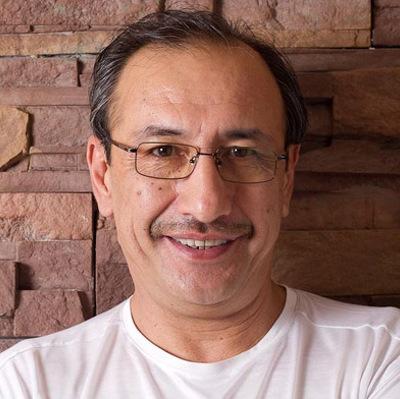 Хаким Ганиев