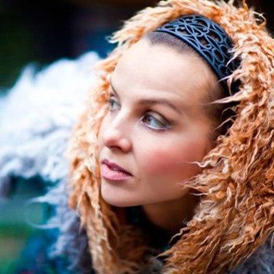 Маша Макарова