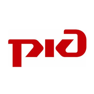 В РЖД пообещали не повышать цены на билеты в новые плацкартные вагоны