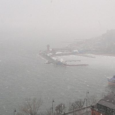 Во Владивостоке поймали японца при попытке получить секретные документы