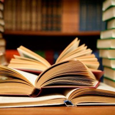 Британский лингвист заявил, что частично прочитал так называемый