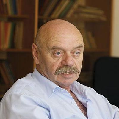 Ефим Рачевский