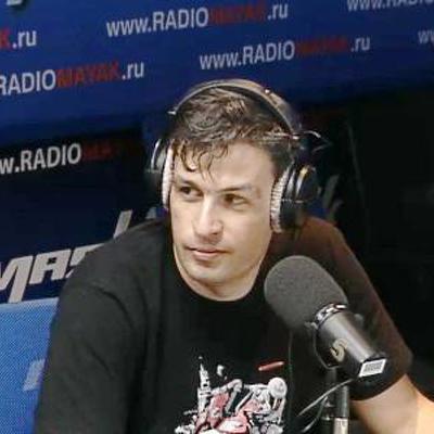 Владимир Здоров