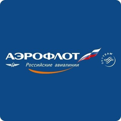 Юридический департамент «Аэрофлота» вновь признан лучшим