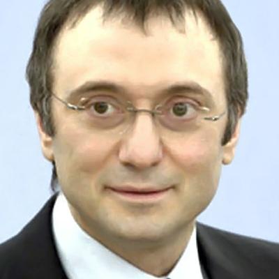 Сулейман Керимов задержан сотрудниками французской полиции в аэропорту Ниццы
