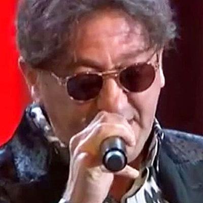 Певцу Григорию Лепсу отказали во въезде в Израиль