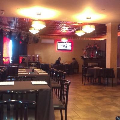 В Хельсинки открылся безотходный ресторан