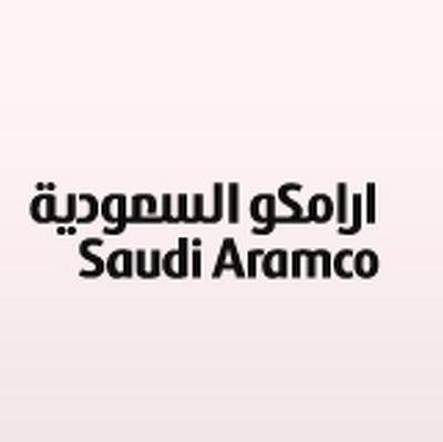 Биржевые торги акциями Saudi Aramco начались на саудовской бирже