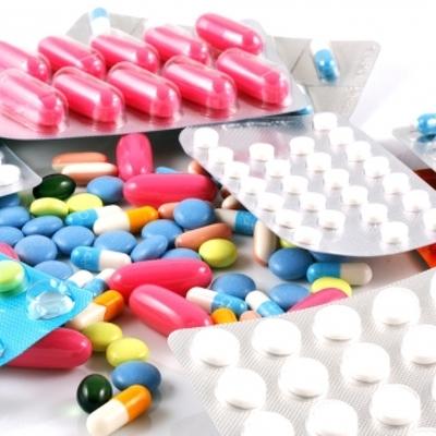 Россия направит 300 тонн лекарств в Венесуэлу