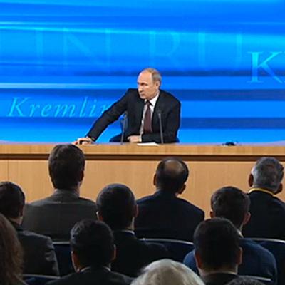 Президенты России и Болгарии обсудили по телефону вопросы сотрудничества двух стран в различных сферах