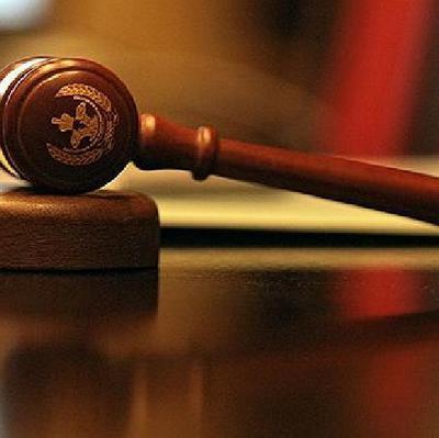 Херсонский городской суд изберет сегодня меру пресечения Вышинскому