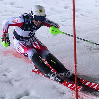 FIS просит не политизировать решение по делам российских лыжников