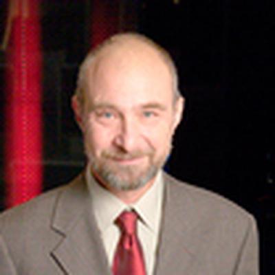 Владимир Михайлович Карцев