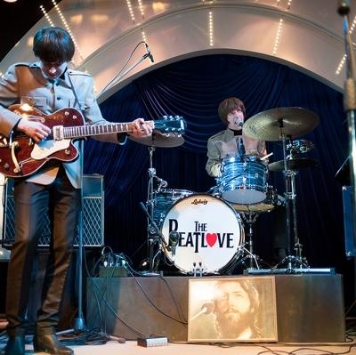 группа BeatLove
