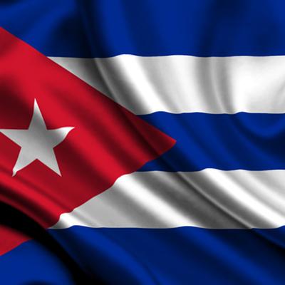 На Кубе состоялась коллективная свадьба