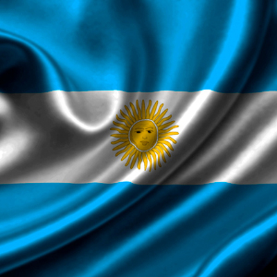 В Аргентине обнаружили странное существо с человеческими зубами