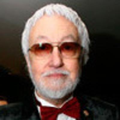 Георгий Юнгвальд-Хилькевич