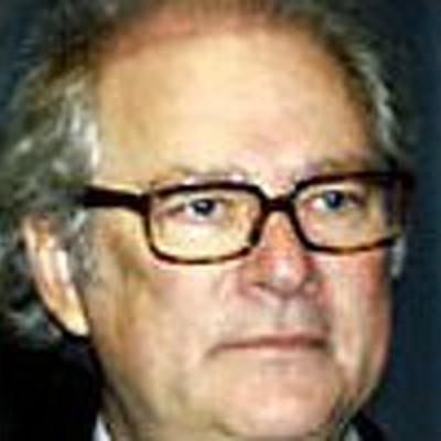 Барри Левинсон