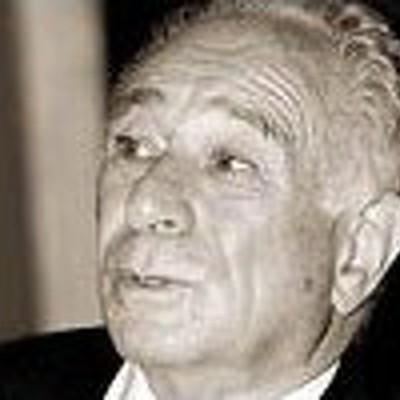 Георгий Натансон