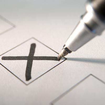 Кандидат в мэры Тбилиси Каха Каладзе на выборах набирает 54% голосов избирателей