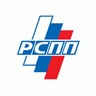 Путину передано обращение РСПП в связи с ситуацией вокруг Евтушенкова