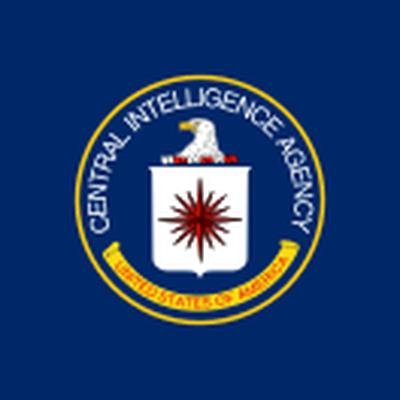 Шеф ЦРУ призвал США приготовиться к