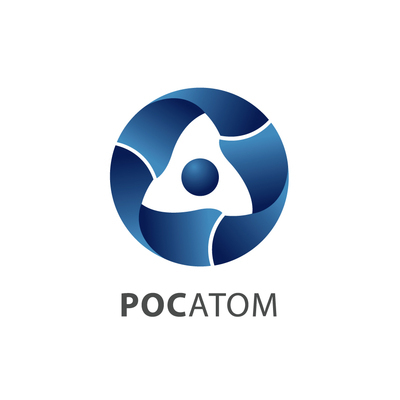 Росатом ведет переговоры по проекту плавучей АЭС со странами разных регионов мира