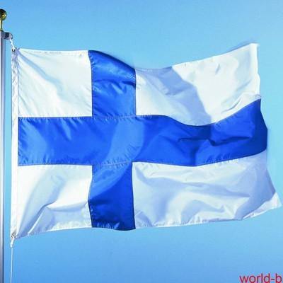 Полиция Финляндии арестовала еще четверых человек в рамках трагедии в Турку