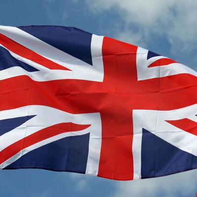 В Великобритании разбился крупнейший в мире дирижабль