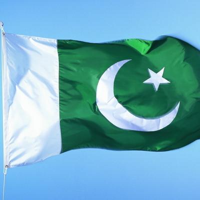 Число погибших в результате возгорания бензовоза в Пакистане увеличилось до 148-ми