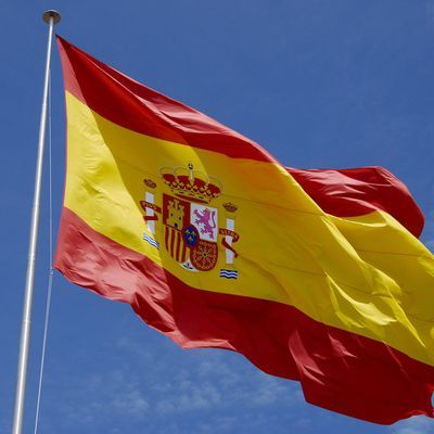 Правительство Испании на заседании определит меры в отношении Каталонии