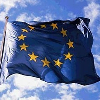 Страны ЕС хотели бы увидеть доказательства вины России в