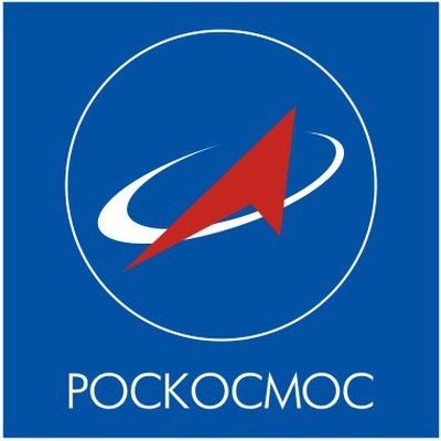 Суд Парижа подтвердил снятие ареста со счетов Роскосмоса
