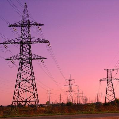В Крыму полностью восстановили энергоснабжение