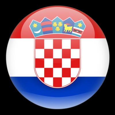 Хорватия открыла границы для иностранных граждан
