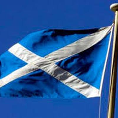 Шотландия запросит у Лондона разрешение на проведение референдума о независимости