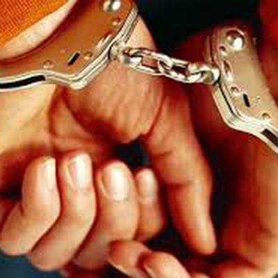 В Петербурге арестованы пятеро угонщиков иномарок
