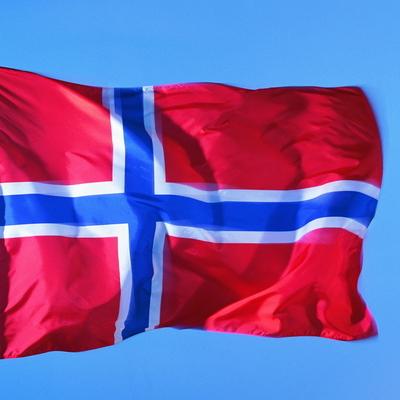 Министр юстиции Норвегии Сильви Листхауг подала в отставку после критики политических оппонентов в Facebook