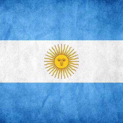 В Аргентине объявлен трехдневный траур после обнаружения подводной лодки